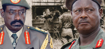 NRA Policies Drove The Destruction Of The People And Land Of Northern Uganda – Part 2