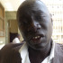 Nine MPs In Acholi Fail  To Retain Seats