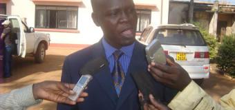 FDC defectors chocking with debts, described as moles
