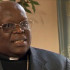 Gulu Archbishop Asks Christians to Observe Presidential Orders To Contain Coronavirus