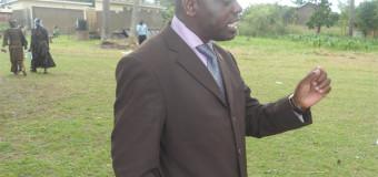 NRM Legal Team Cites Mao, Kilak MP in Amuru Electoral Petition Case