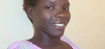 Journalist Killed in Gulu