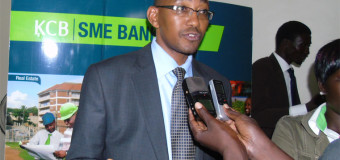 KCB Set to Join Uganda's Banks Race for Mobile Money Transfer