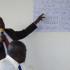 Thugs Vandalize, Steal School Property in Omoro, Amuru