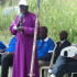 IGP Ochola Grills Gulu Police Over Rising Crime