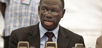 I Pity Youth embracing President Museveni, Besigye says