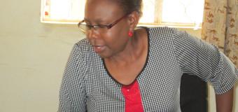 Gulu To Embark On Mass Immunisation Against HPV virus