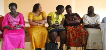 Sole candidate decisions splits Gulu NRM women aspirants