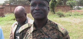 Kaunda grounds to have a majorface liftin preparation forindependence celebrations