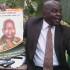 Gulu Councilors criticize Mayor Over State of Affairs Address