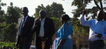 Fight in FDC Over Aswa Primary Elections