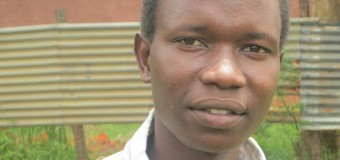 Accountant Charged With Death of Gulu University Student