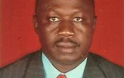 Komakech Charles Gatete,  Agago politician, dies aged 43