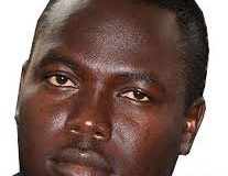 Amuru NRM Members Want Chairman Out of Office