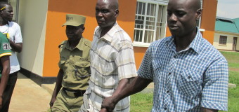 Nwoya Local Government Official Arrested for Coming to Work Drunk