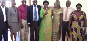 Nodding Syndrome Affecting Intermarriage in Acholi- Researcher