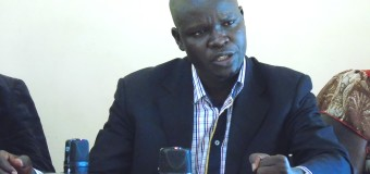 Gulu Gives One Week Ultimatum For Balalo To Leave
