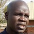 Gulu To Issue Post COVID-19 Quarantine Certificates To Five Individuals
