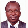 Former Candidate Shares Insights On Why George Labeja Won The Gulu Mayoral Race
