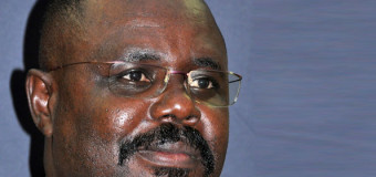 Deputy Speaker Oulanyah Warns Against Dragging His Name In Political Fights