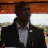 COVID -19 Positive Somali National Intercepted in Gulu Town