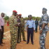 Six Ugandans Arrested in South Sudan Over Illegal Logging