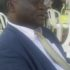 Excitement Over Owiny Dollo's Appointment As Deputy Chief Justice