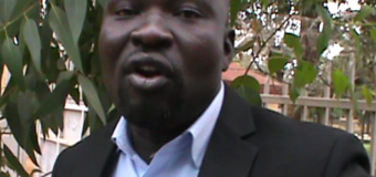 Settle South Sudanese in Amuru, Asks Amuru Chairman