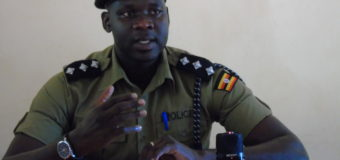 Two Minors Found Dead In Gulu