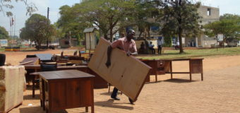 Gulu Begs For More Time To Clear Shs 4 Billion Compensation For Former Workers
