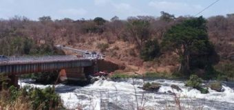 Karuma Bridge Accident: Police, Army Continues With Search Of The Missing