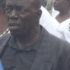 Retired  Commissioner Francis Agula