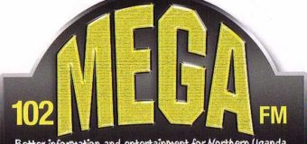 Mega FM Staff Dies In Road Accident