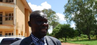 Gulu University Search Committee Recommends Prof Openjuru For VC Job