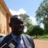 Gulu University Staff Threaten To Strike Over Unpaid Medical bills
