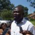 Amuru Boss Released After Police Questioning