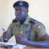 136 Suspected Thugs Arrested in Gulu