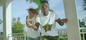 Musician Eddy Wizzy released on Police Bond