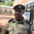 Gulu Local Leaders Seek Police Protection From Thugs