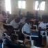 Spying In Newsroom Worries Gulu Journalists