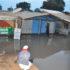 Hundreds Displaced in Elegu Border Market As River Bursts Bank