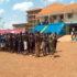 Veterans In Acholi Miss On AMISOM Recruitment On Health Grounds