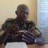 Former AMISOM Soldier Loses Artificial Limb in Domestic Brawl