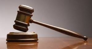 Gulu Man Convicted To Life In Prison for Raping, Murdering Elderly Woman