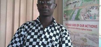 Acholi Palwo clan gets new head after death of Rwot Lugai