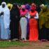 Northern Uganda Muslim Struggle to Raise Money for Inauguration of New Khadi