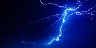Lighting Strike Kills Six in Pader