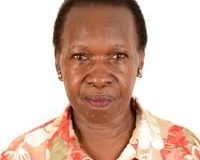LRA Victims Lawyer At ICC Found Dead In Gulu Lodge