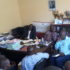 Gulu Butchers Cry Out Over High Slaughter Fees