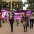 St. Janani Luwum Pilgrims Speak on their 510km Journey
